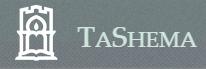 Tashema
